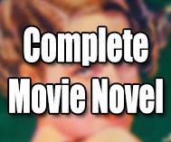 Complete Movie Novel Magazine