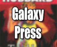 Galaxy Press
