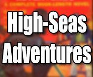 High-Seas Adventures