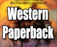 Western Paperbacks