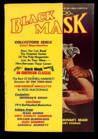 Black Mask - 08/74 - 08/74 - G - Lopez Publications