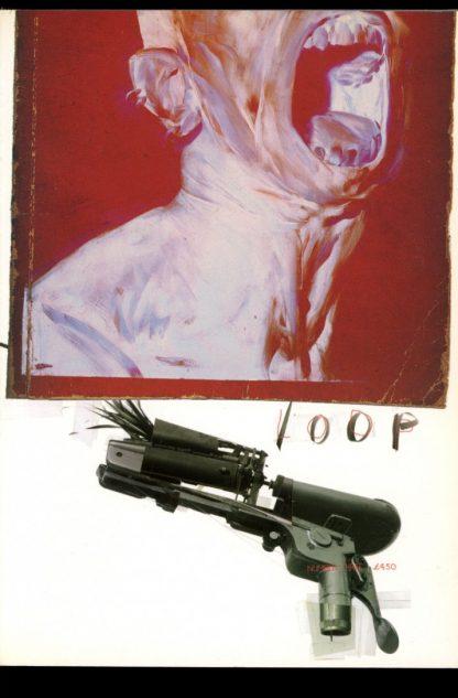 Loop - #13 - -/01 - VG-FN - Imbroglo