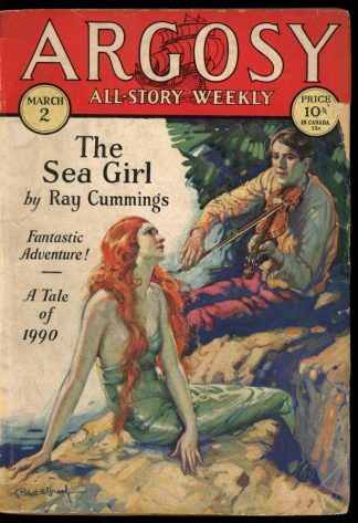 Argosy All-Story Weekly - 03/02/29 - 03/02/29 - G - Frank A. Munsey