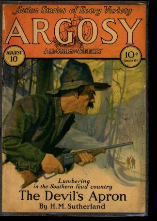 Argosy All-Story Weekly - 08/10/29 - 08/10/29 - FA - Frank A. Munsey